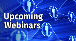 Upcoming Webinars – Pink Elephant